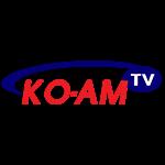 KOAM-TV WA